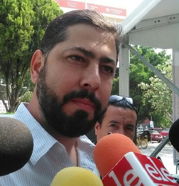 Instalará Municipio Consejo Municipal de PC